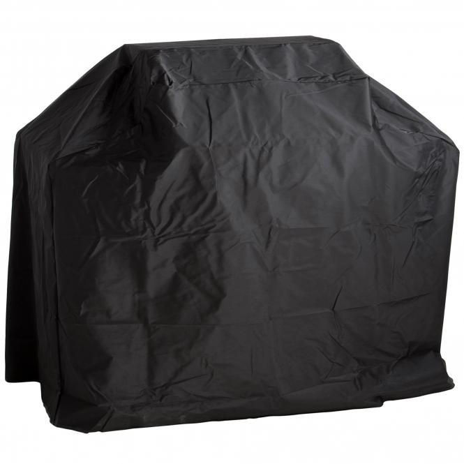 wald garten abdeckhaube passend f r den. Black Bedroom Furniture Sets. Home Design Ideas